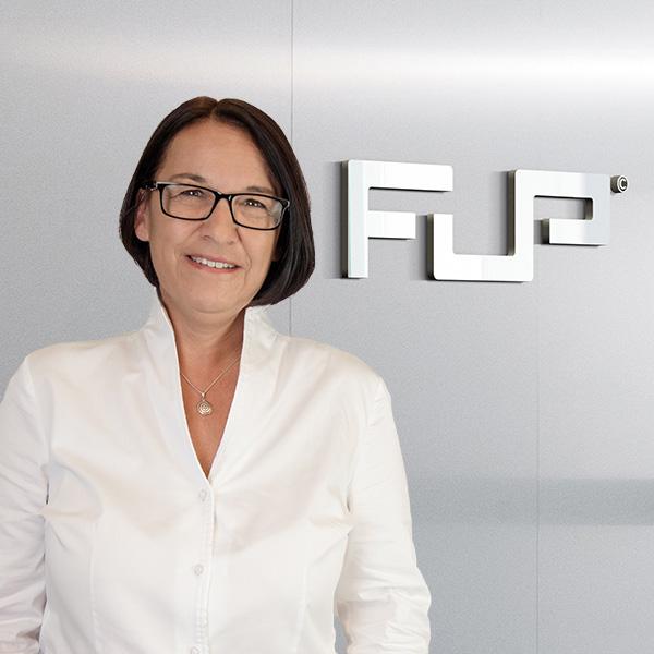 Sonja Lipp