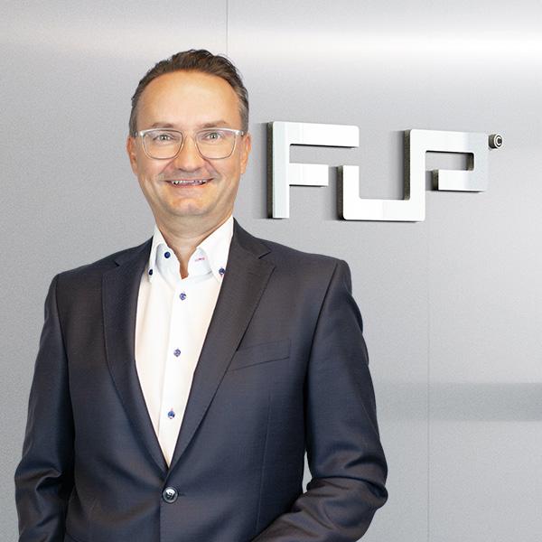 Mag. Oliver Hermann/Smart Finance