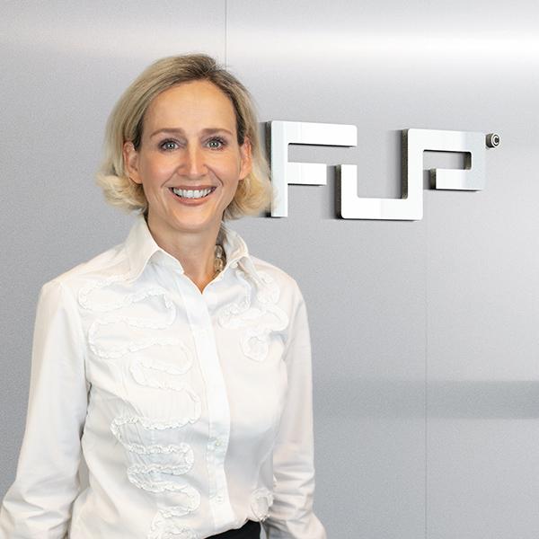 Mag. Ulrike Bauer